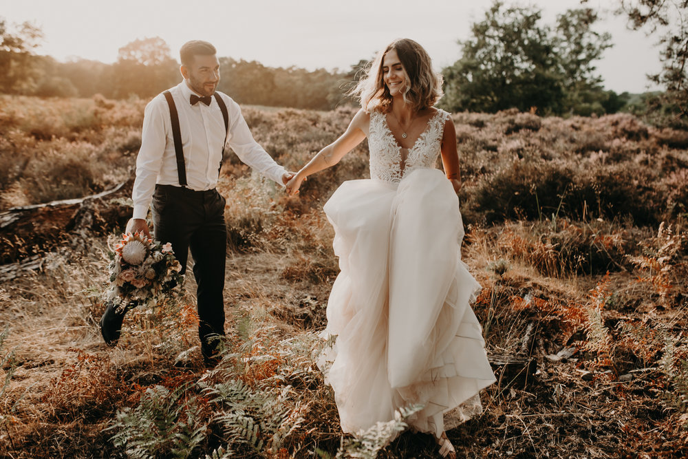 151After Wedding Jacky + Paddy August 2018.jpg