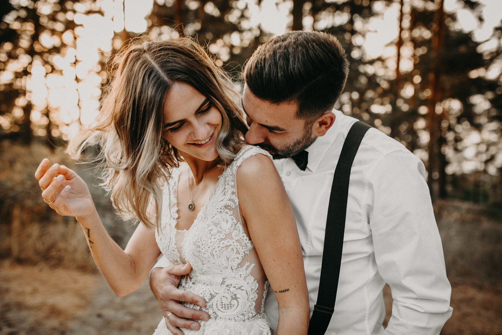 126After Wedding Jacky + Paddy August 2018.jpg
