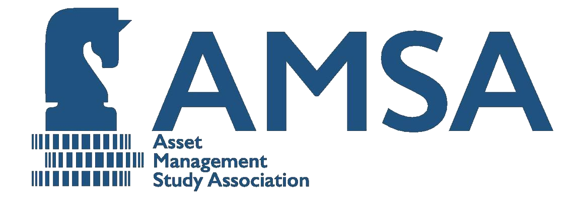 Asset Management Study Association | Bridging the Gap Between Students and Asset Management