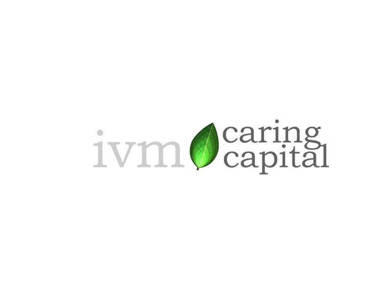 """IVM Caring Capital - Having been nominated for best Dutch asset management firm 2017, IVM Caring Capital is the Dutch leader in impact investing. As their motto goes, """"We did not inherit our planet or wealth from previous generations, we merely loaned them with interest.""""Website: https://www.ivmcaringcapital.nl/"""