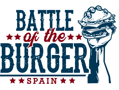 Battle of the Burger Spain