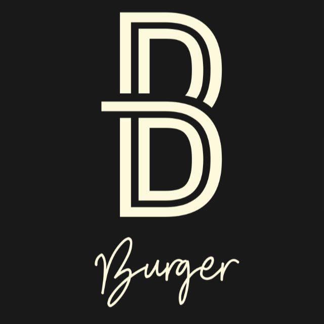 Buco Burger,  Palma