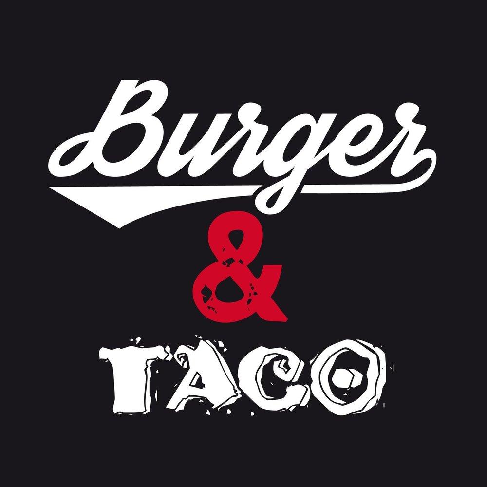 Burger&Taco,  Inca