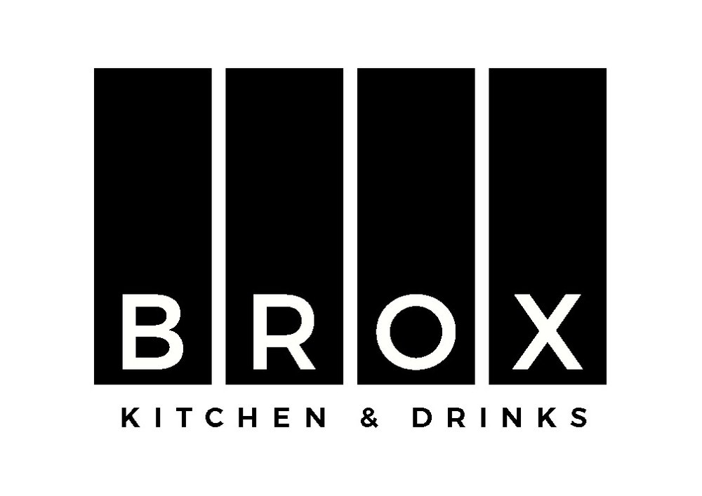 Brox Kitchen & Drinks , Palma