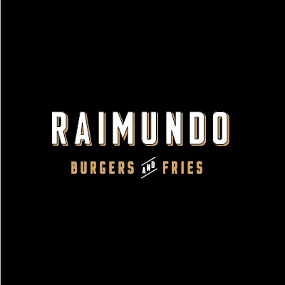 Raimundo Burger & Fries,  Palma