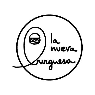 La Nueva Burguesa,  Palma