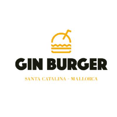 Gin Burger,  Palma