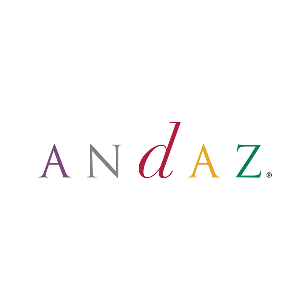 andaz.png
