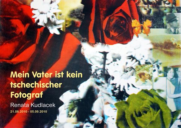 Renata_Kudlacek_Exhibition1.jpg