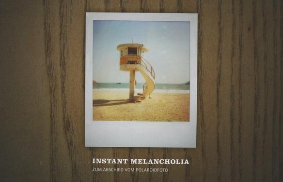 Instant_Melancholia.jpg