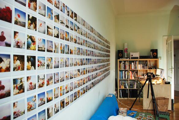 studio_polaroid.jpg