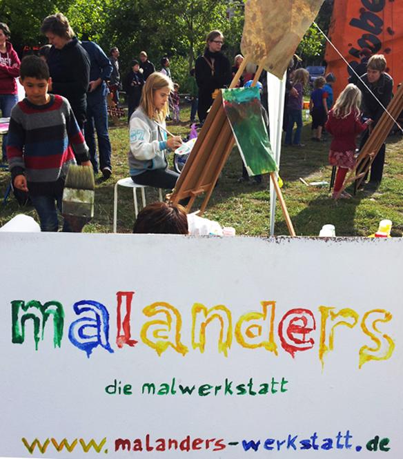 malanders_party.jpg