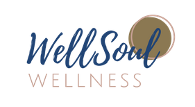 WellSoul Wellness