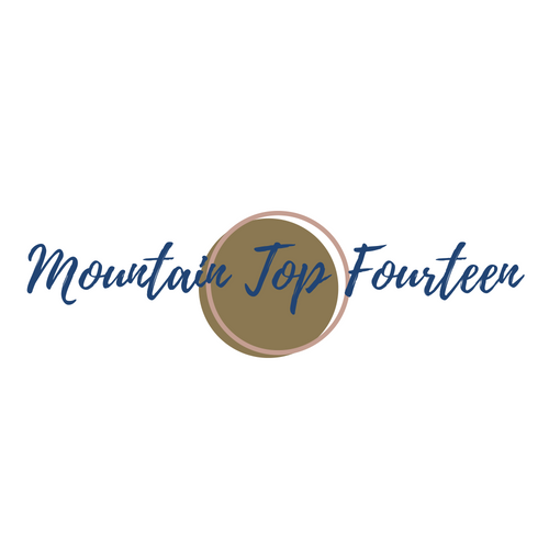 Mountain Top 14