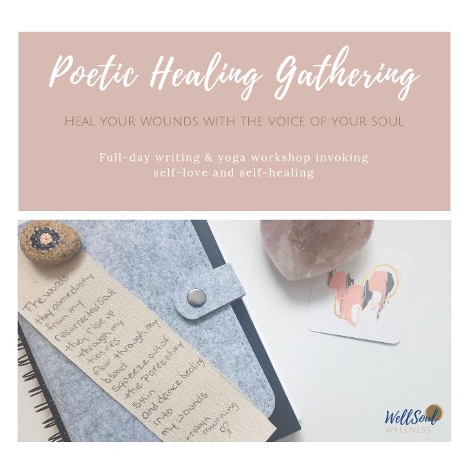 Poetic Healing Gathering (7).png