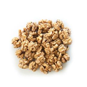 Afghan Parwan Walnuts (1kg)