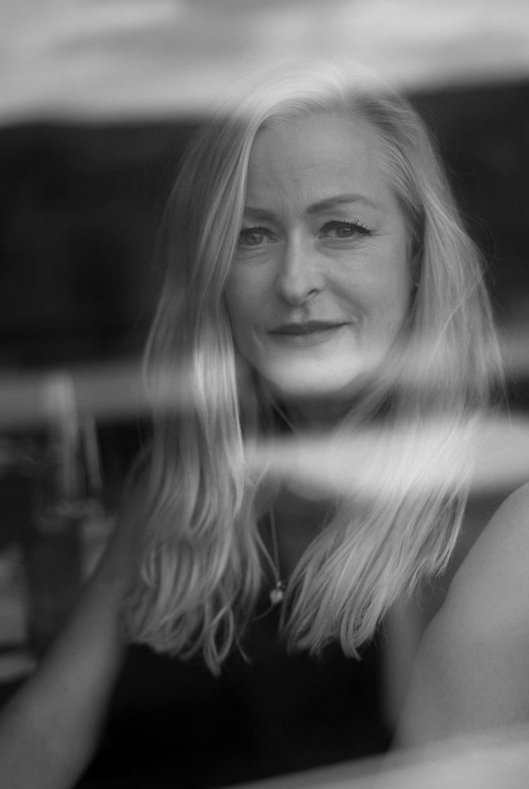 Sabine Falkenberg laurent falkenberg