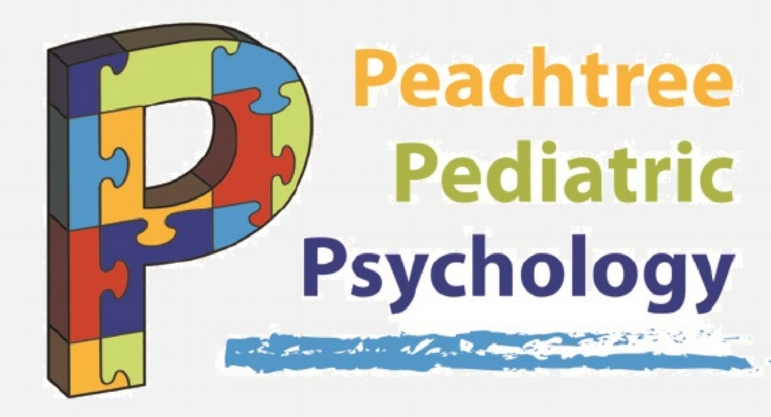 Peachtree Pediatric Psychology