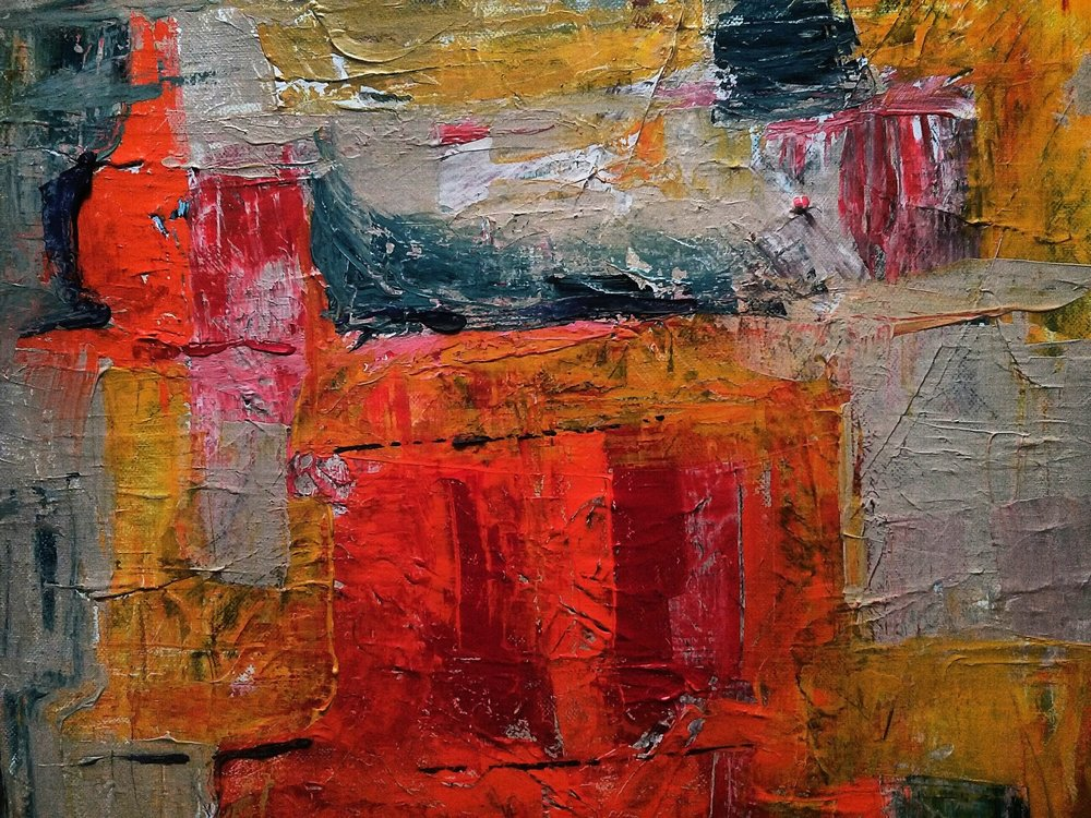 abstract-acrylic-art-1023974.jpg