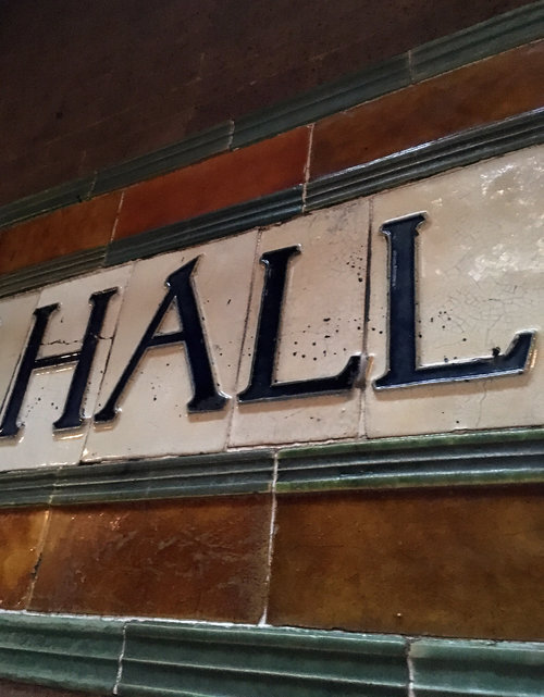 cityhall10.jpg