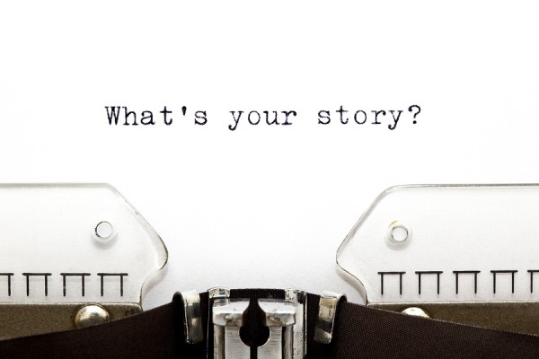 bigstock-typewriter-what-is-your-story-36095341-e1406676175608.jpg