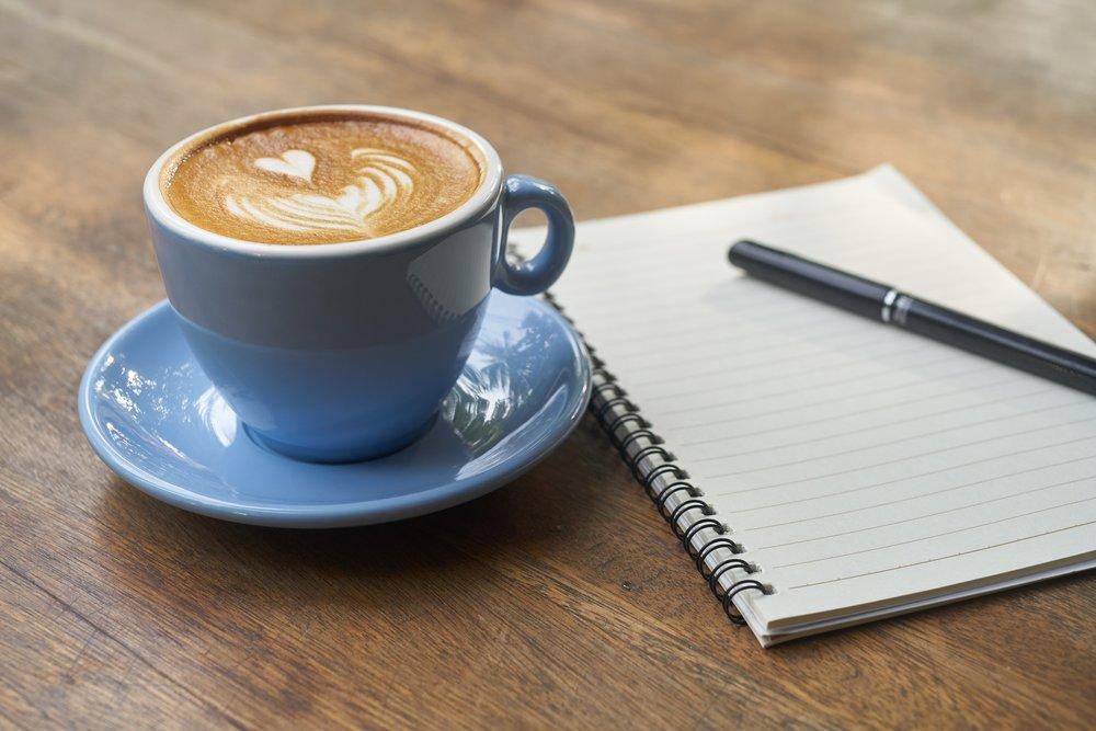 coffee-2436931.jpg