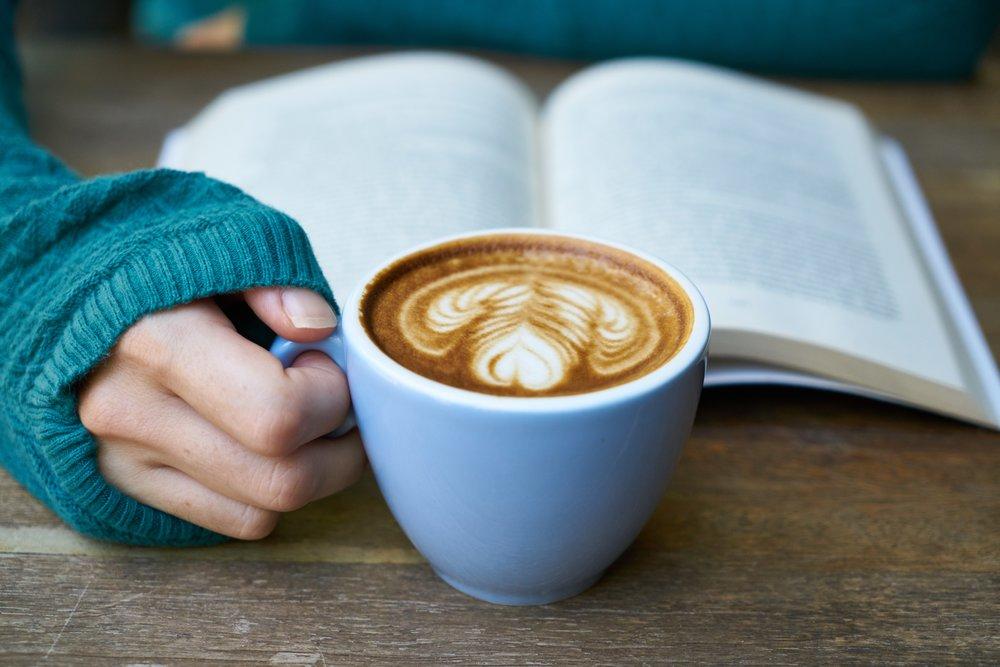coffee-2446645.jpg