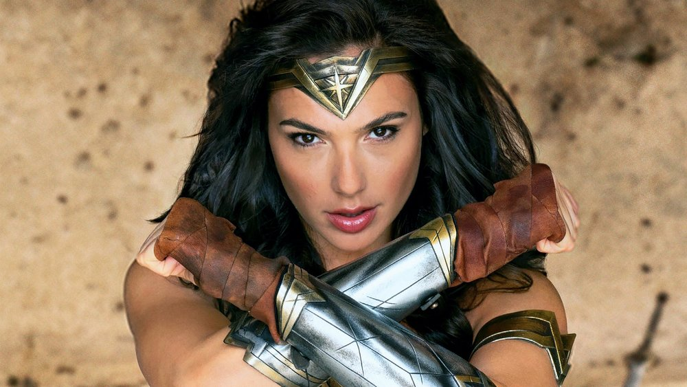 gal-gadot-3840x2160-wonder-woman-hd-1701.jpg