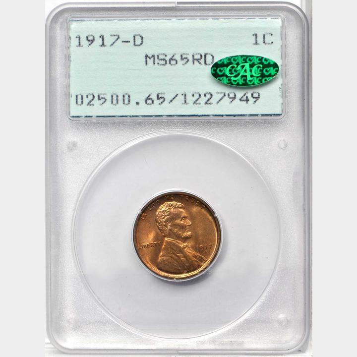 - From the ESM Collection Sale - Stack's Bowers Baltimore March 22, 2018