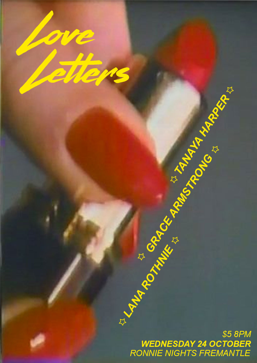 love-letters-ronnie-nights-web-poster.jpg