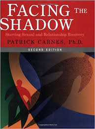 facing_the_shadows.jpg