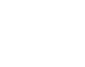 Peloton Counseling: Individual and Couples in Nashville