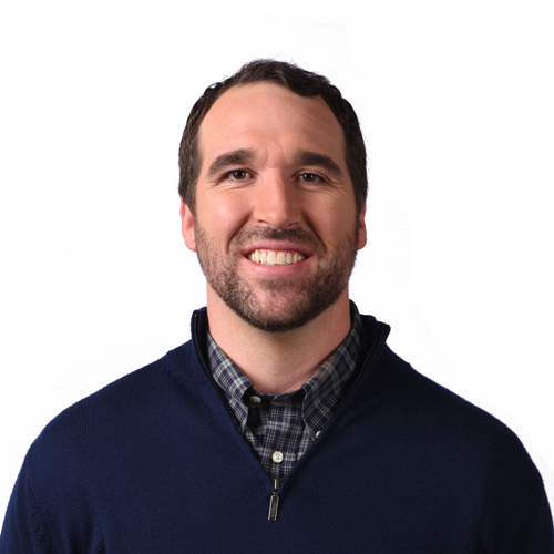 Jared Allen - Player Relations Executive
