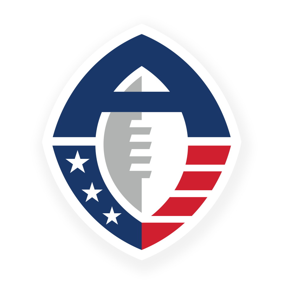 AAF_ProfileIcon_v2.png