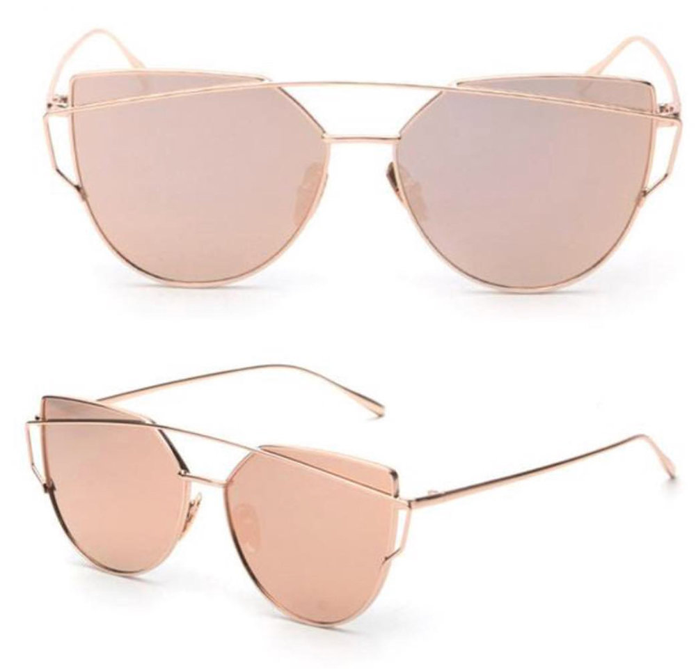 https://abellaeyewear.com/collections/sunglasses/products/action
