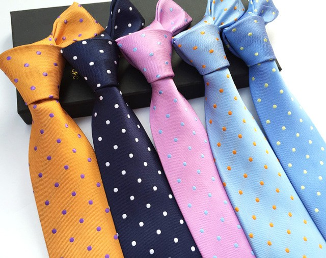 According to the US Census, Neckties are the most popular gift given for Father's Day #WisdowmWednesday #FathersDay #ScavengerHunt #This Weekend #DadsRule