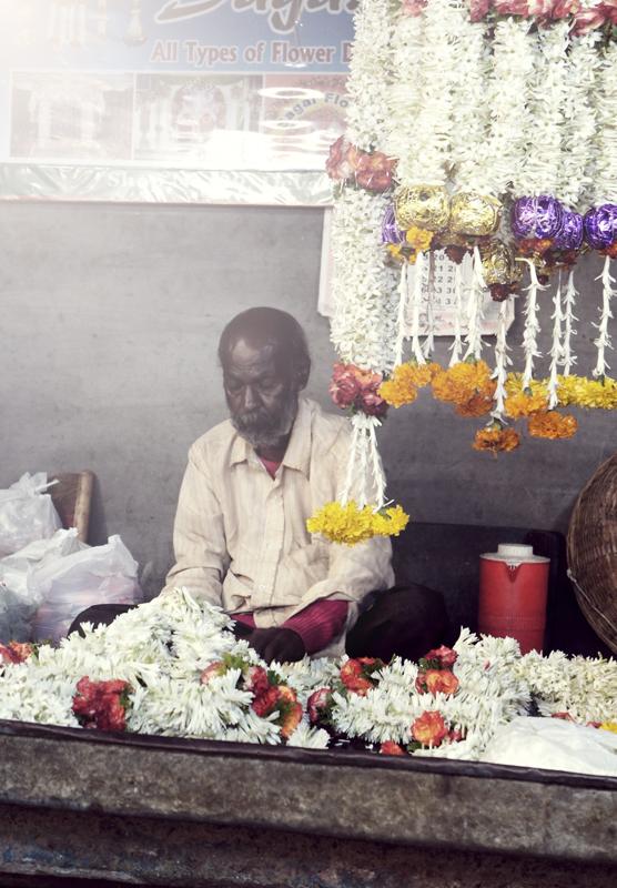 Mysore 2010