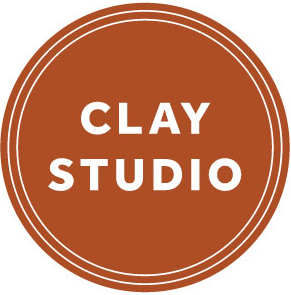 Clay Studio Nottingham