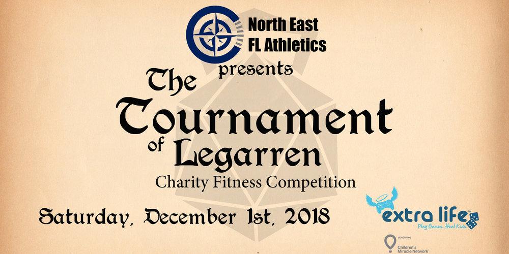 Tournament Banner.jpg