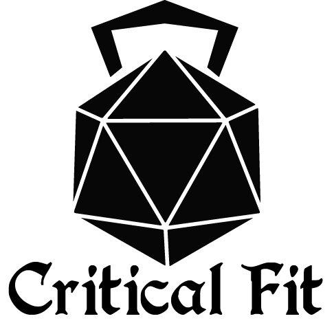 www.critical.fit