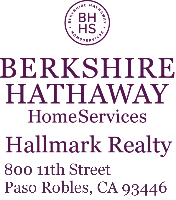 Berkshire Hathaway Stacked Cabernet Logo w-Address.png