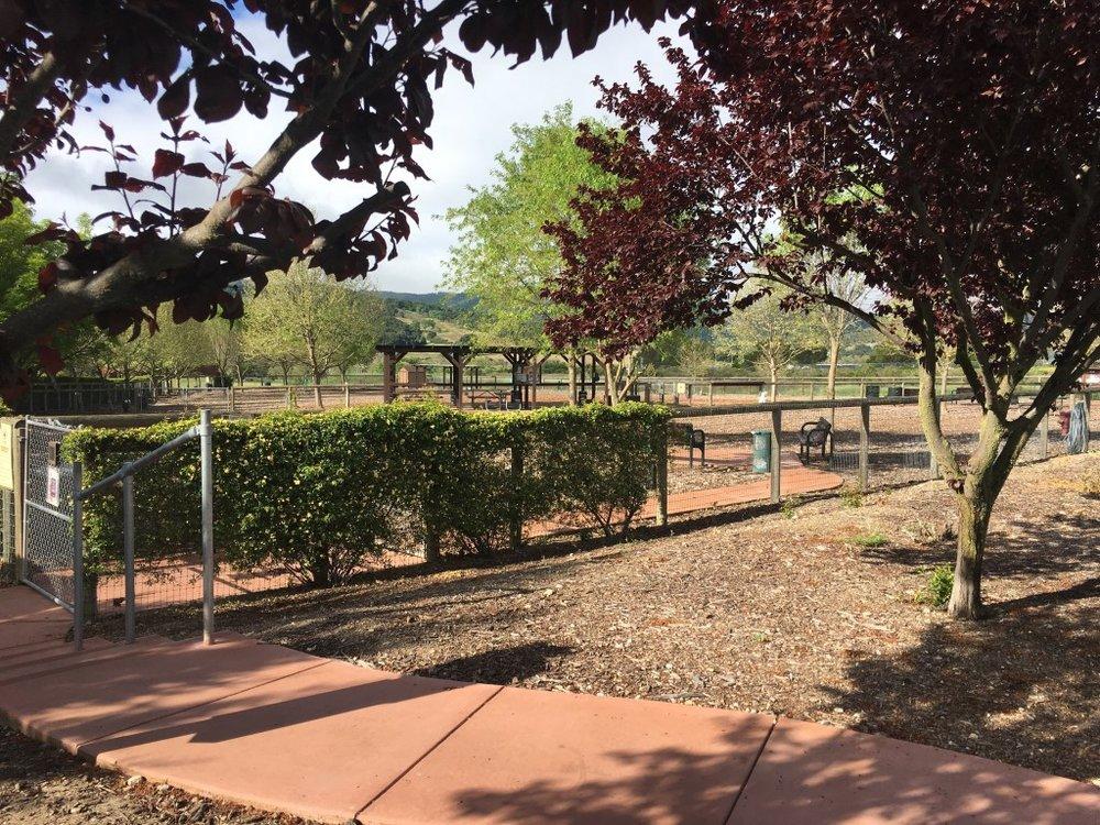 VDP Park photo3 (Medium).jpg