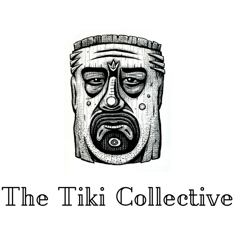 The Tiki Collective