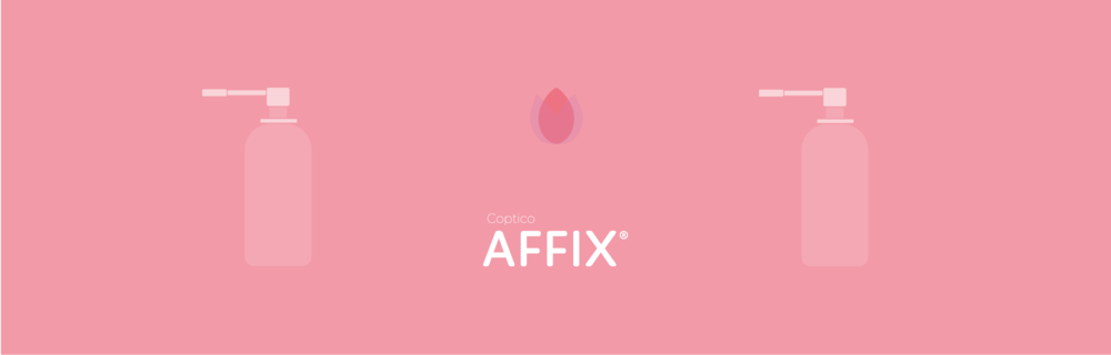 AFFIC-website-graphics-01.png