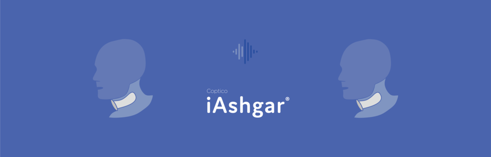 iashgar-website-graphics-01.png