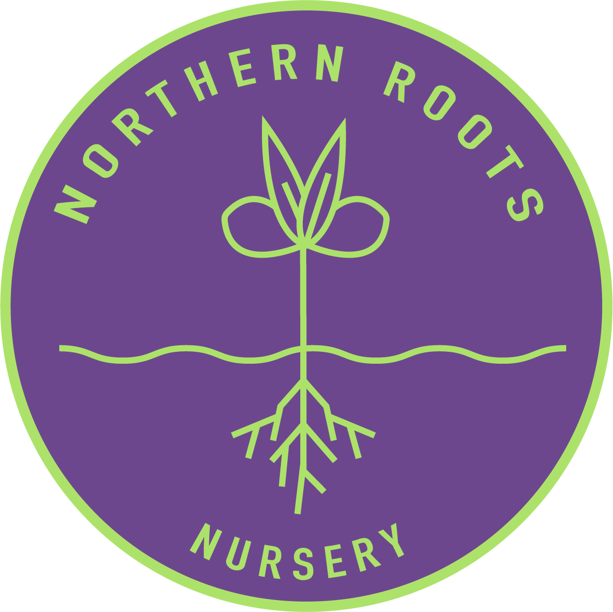 Northern Roots Nursery