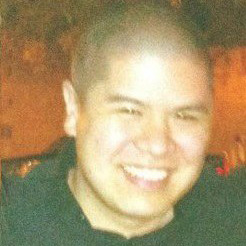 Dylan Cheng