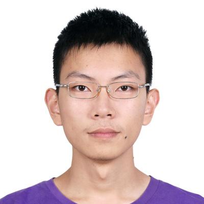 Wenhao Dai