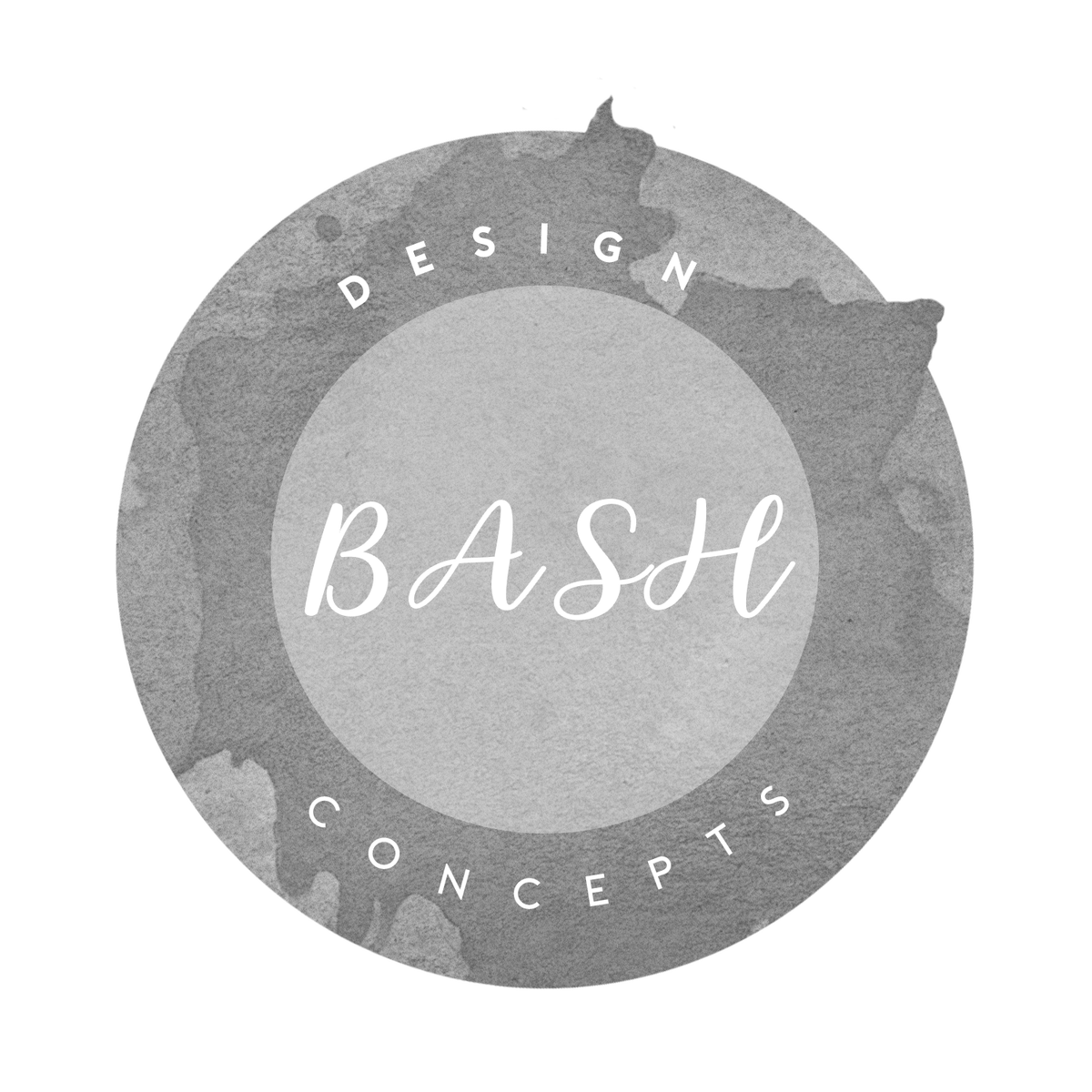 Wedding & Event Design | Event Konzepte & Design in Sachsen