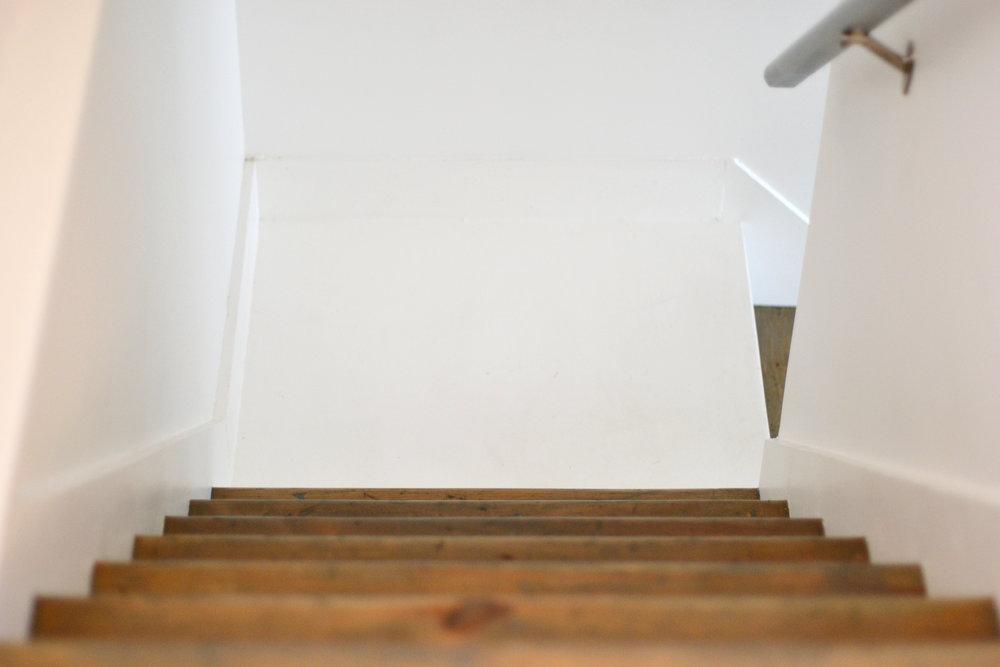 ccstairs2ndfloor.jpg